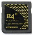 R4I GOLD PLUS Economical Package