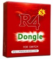R4s Dongle